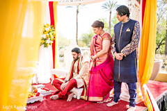 indian groom fashion,indian wedding ceremony,indian wedding decor