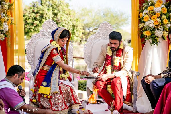 indian wedding ceremony,indian groom fashion,indian bride lengha