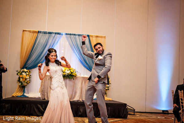 indian wedding reception,indian groom suit,indian bride fashion,dj and entertainment