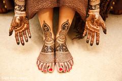 mehndi,bridal mehndi,indian bridal mehndi,mehndi art