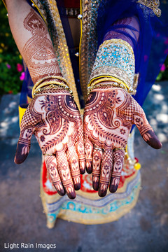 mehndi art,mehndi,bridal mehndi,indian bridal mehndi