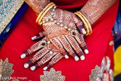 mehndi,indian bridal mehndi,mehndi art,bridal jewelry