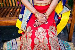 mehndi art,indian bridal mehndi,mehndi