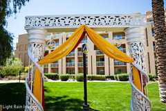 indian wedding decor,indian wedding ceremony,indian wedding planning and design