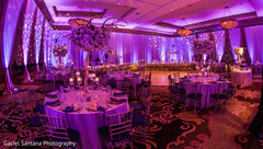 indian wedding reception,indian wedding reception floral and decor,lightning