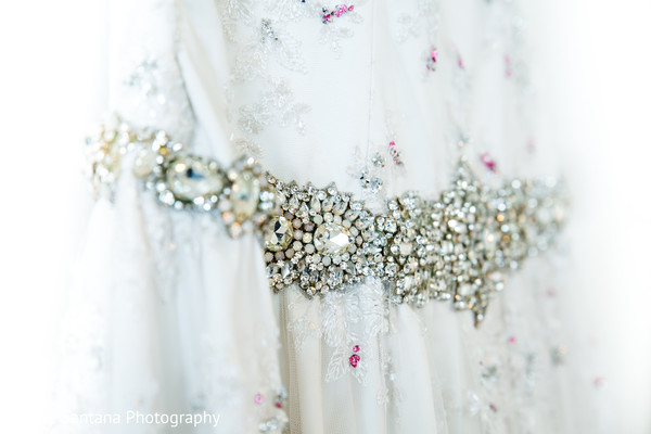 bridal jewelry,indian bride accessories