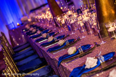 lightning,indian wedding reception,indian wedding reception floral and decor