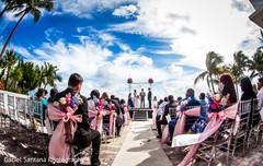 indian wedding ceremony,indian wedding ceremony floral and decor,venues