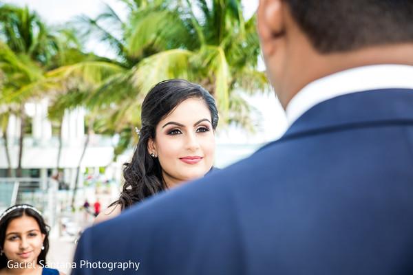 indian wedding ceremony photography,indian bride,indian wedding ceremony