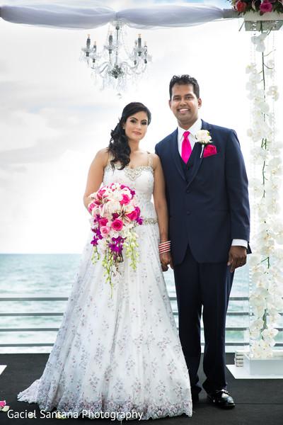 indian wedding ceremony,indian bride and groom portrait,indian bride ceremony fashion,indian groom suit