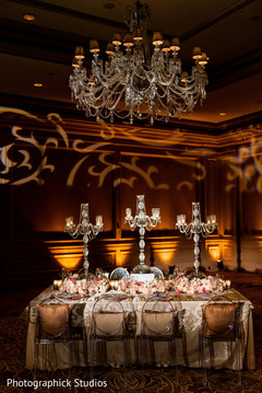 indian wedding floral and decor,indian wedding decor,chandeliers