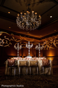 indian wedding reception decor,table centerpieces,indian wedding planning and design