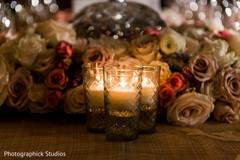 indian wedding planning and design,indian wedding reception decor,lightning