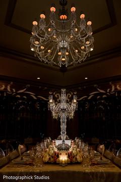 indian wedding reception decor,indian wedding reception floral and decor,lightning,indian wedding planning and design
