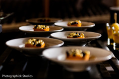 indian wedding planning and design,indian wedding catering,indian food