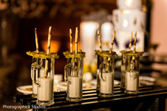 indian wedding reception decor,indian wedding catering,indian wedding planning and design
