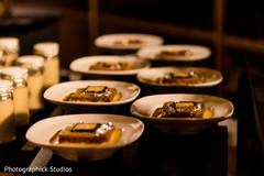 indian wedding food,indian wedding planning and design,indian wedding reception decor