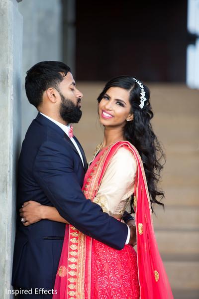 indian wedding photography,reception fashion,indian groom,indian bride