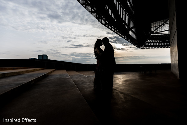 indian wedding photography,indian groom,indian bride