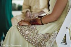 bridal jewelry,bride bangles,mehndi art,indian bride fashion
