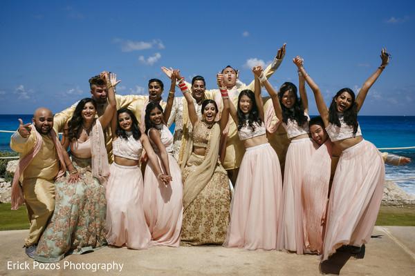 indian bride fashion,indian groom fashion,indian groomsmen fashion,indian bridesmaids' fashion