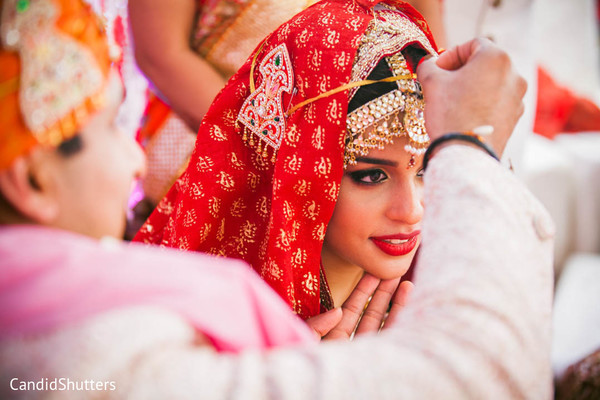 indian wedding ceremony,sindhoor wedding ritual