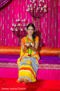 sangeet,pre- wedding celebrations,indian bride,indian wedding photography