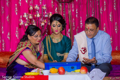 sangeet,pre- wedding celebrations,floral and decor,sangeet stage,indian bride