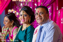 sangeet,pre- wedding celebrations,floral and decor,indian bride