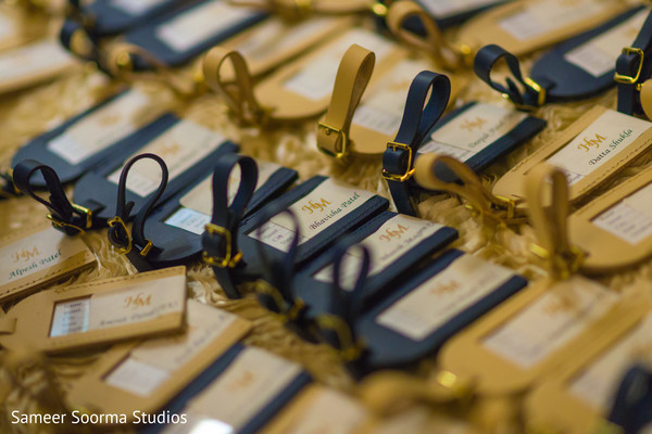 favors,planning and design,indian wedding reception