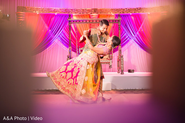 sangeet,pre- wedding celebrations,sangeet decoration