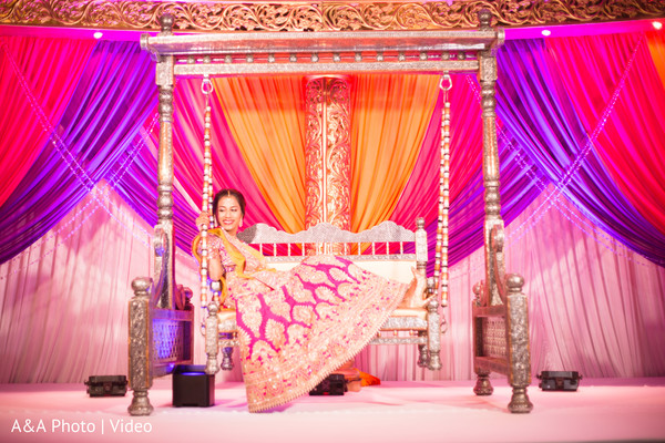 sangeet,pre- wedding celebrations,sangeet decoration,jula