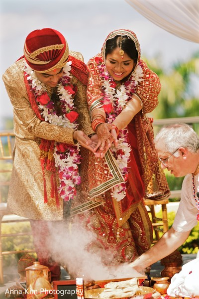 rajaham,indian wedding ceremony,indian bride fashion,indian groom fashion