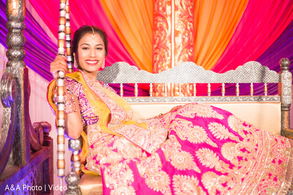 sangeet,pre-wedding celebrations,indian bride,pre-wedding fashion