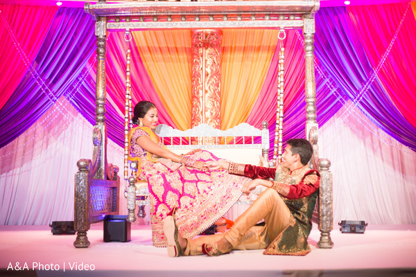 sangeet,indian bride,india groom,pre-wedding fashion,jula