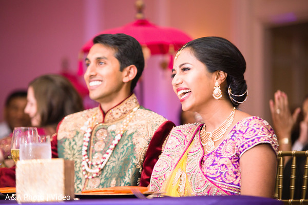 pre- wedding celebrations,indian bride,indian groom,sangeet