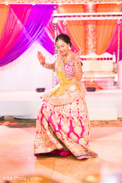 pre- wedding celebrations,indian bride,choreography,sangeet