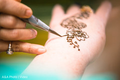 henna,bridal mehndi,mehndi artist
