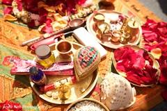 indian wedding ceremony,indian wedding ceremony details,indian wedding planning and design