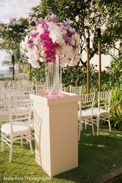 indian wedding decor,indian wedding ceremony floral and decor,indian wedding ceremony