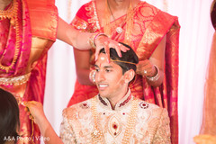 south indian wedding ceremony,indian groom