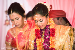 south indian wedding ceremony,south indian bride