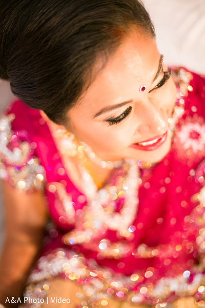 indian bride,portrait,hair and makeup