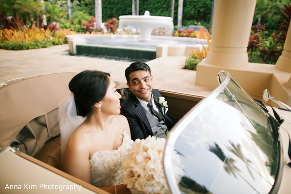 indian bride and groom,indian bride fashion,indian groom suit
