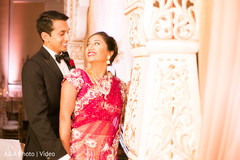indian bride indian groom,indian wedding photography,reception fashion