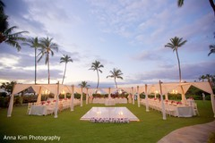 indian wedding reception,indian wedding planning and design,venues