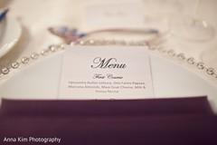 indian wedding planning and design,indian wedding reception