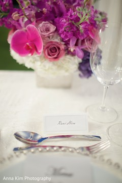 seating cards,indian wedding reception,indian wedding planning and design