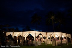 indian wedding reception photography,indian wedding reception