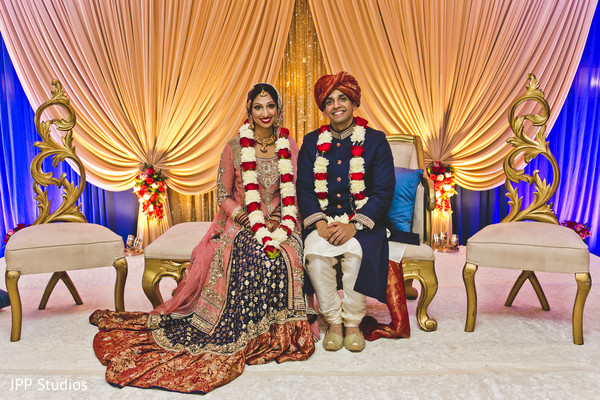 mehndi party,indian groom fashion,indian bride fashion,pre- wedding celebrations